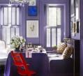 livingroom-purple-redchair-
