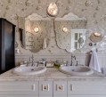 revital-indik-vanity-double-mirror-bathroom