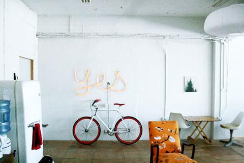 הסטודיו| רביגל ריינר ושלומי נחמני