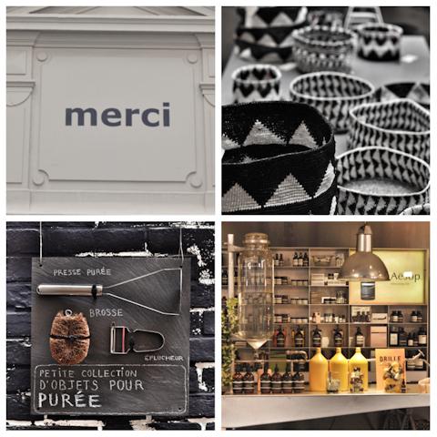 מרסי עיצוב בפריז דנה ישראלי