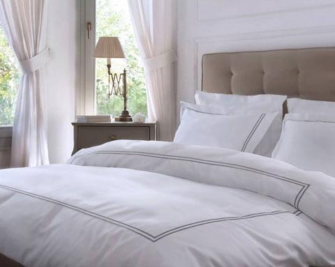 חדר שינה בעיצוב חגית סער