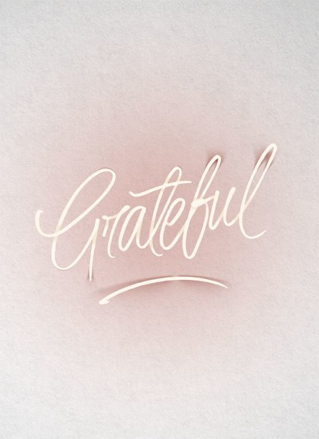 grateful neon wall art